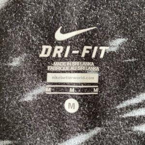 Nike Pants & Jumpsuits - BOGO ITEM 🕑❣️ Leggings